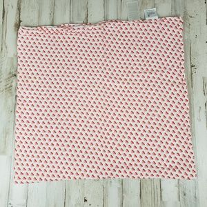 Aden by Aden+Anias Bedding - Aden by Aden + Anias Infant Swaddle Blanket